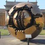 Italy - Vatican