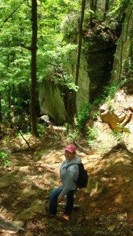 Raven Cliffs 2011 (27)