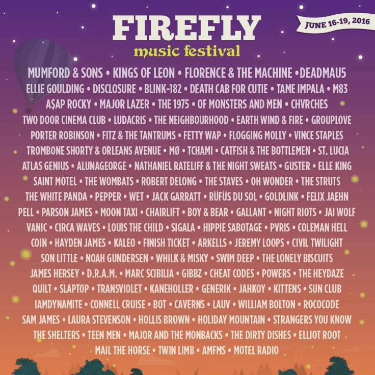 Firefly-Music-Festival-2016-Lineup-Poster.jpg