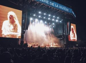 osh_2018_florence and the machine
