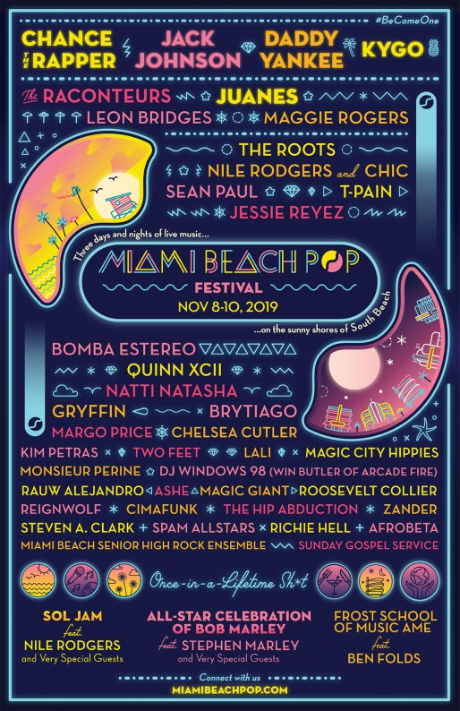 Miami-Beach-Pop-Festival-Admat-2019-billboard-embed
