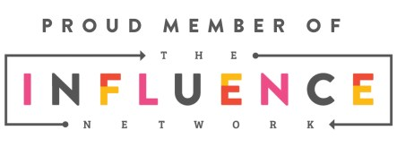 Influence Network