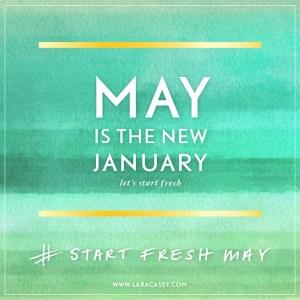 start-fresh-may-lara-casey