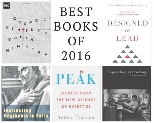 best-books-of-2016