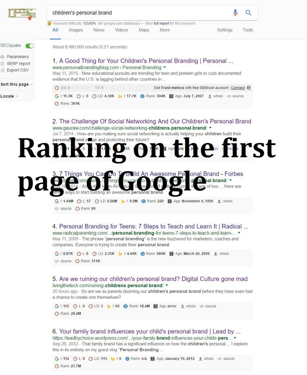 how create cover page for resume how got website ranked the first how create cover page for resume how got website ranked the first page google hours