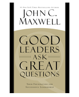 dave-ferguson-Good-Leaders-Ask-Great-Questions