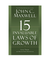 dave-ferguson-the-15-invaluable-laws-of-growth