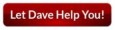 dave-ferguson-let-dave-help-you-button