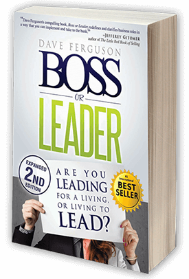 boos-or-leader-book-by-dave-ferguson