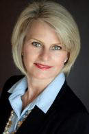 Heidi Hansen