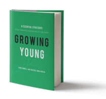 growing-young-book-3d-transparent-e1474419441508