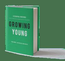 growing-young-book-3d-transparent-e1474419441508