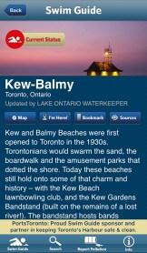 kew-Balmy