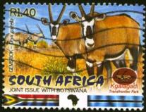 south-africa-7