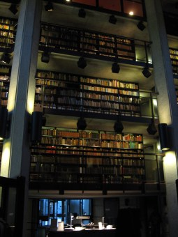 Thomas_Fisher_Rare_Book_Library