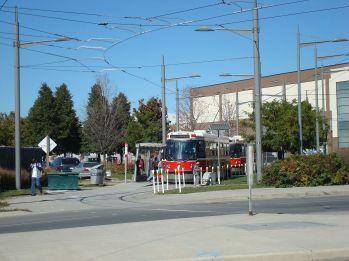 boarding_the_streetcar_at_gunns_loop_on_october_11_2013-2