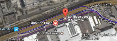 exhibition-loop-aerial-view