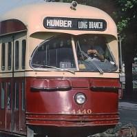 humber-longbranch-sq