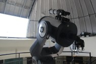 The_40cm_Meade_in_York_University_Observatory