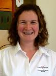 Staff Profile: Rebecca Horsell