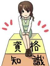 yu sikaku3