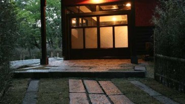 futari-sizuka (2)