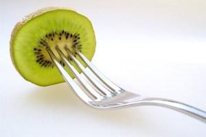 kiwi-2