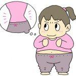 肥満を抑制するダイエットとは?食材や食事の仕方と運動で健康的に痩せる方法!