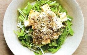 tofu-sirasu-sarada