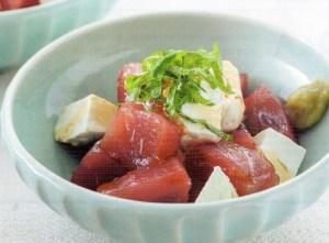 yoguruto-maguro