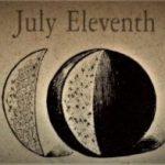 7月11日生まれの運勢と性格【星座/占星術とタロットで導く誕生日占い】