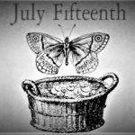 7月15日生まれの運勢と性格【星座/占星術とタロットで導く誕生日占い】