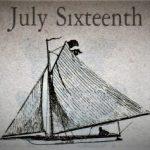 7月16日生まれの運勢と性格【星座/占星術とタロットで導く誕生日占い】