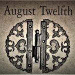 8月12日生まれの運勢と性格【星座/占星術とタロットで導く誕生日占い】
