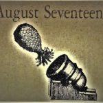 8月17日生まれの運勢と性格【星座/占星術とタロットで導く誕生日占い】