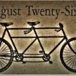 8月26日生まれの運勢と性格【星座/占星術とタロットで導く誕生日占い】