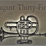 8月31日生まれの運勢と性格【星座/占星術とタロットで導く誕生日占い】