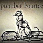 9月14日生まれの運勢と性格【星座/占星術とタロットで導く誕生日占い】