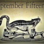 9月15日生まれの運勢と性格【星座/占星術とタロットで導く誕生日占い】