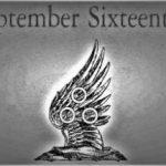 9月16日生まれの運勢と性格【星座/占星術とタロットで導く誕生日占い】