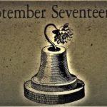 9月17日生まれの運勢と性格【星座/占星術とタロットで導く誕生日占い】