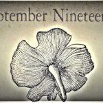 9月19日生まれの運勢と性格【星座/占星術とタロットで導く誕生日占い】