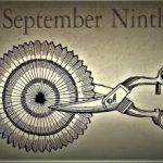 9月9日生まれの運勢と性格【星座/占星術とタロットで導く誕生日占い】