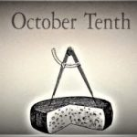 10月10日生まれの運勢と性格【星座/占星術とタロットで導く誕生日占い】
