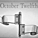 10月12日生まれの運勢と性格【星座/占星術とタロットで導く誕生日占い】