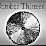 10月13日生まれの運勢と性格【星座/占星術とタロットで導く誕生日占い】