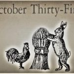 10月31日生まれの運勢と性格【星座/占星術とタロットで導く誕生日占い】