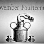 11月14日生まれの運勢と性格【星座/占星術とタロットで導く誕生日占い】