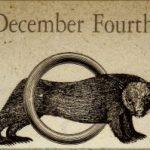 12月4日生まれの運勢と性格【星座/占星術とタロットで導く誕生日占い】
