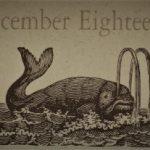 12月18日生まれの運勢と性格【星座/占星術とタロットで導く誕生日占い】